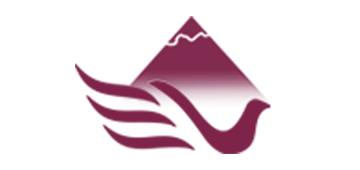 Taftan Airlines  logo