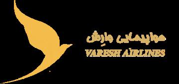Varesh  logo