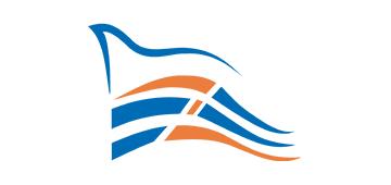 Zagros  logo