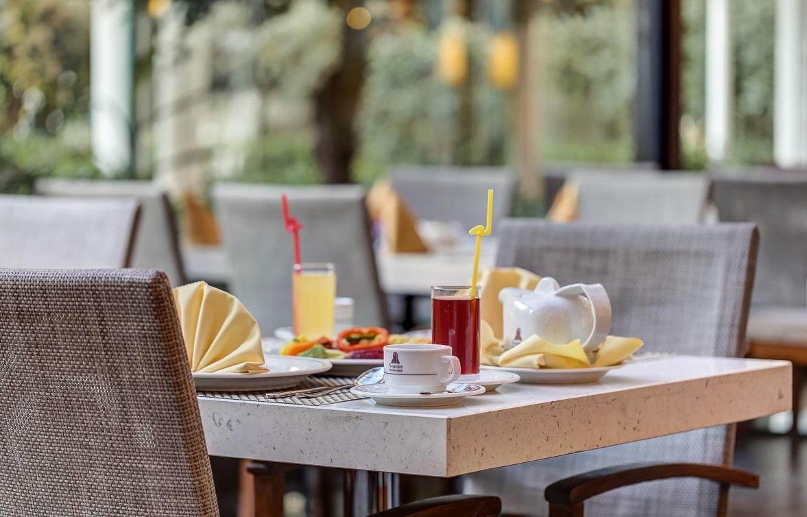 Parsian Enghelab Hotel In Tehran Zum Tiefstpreis Buchen 1stquest