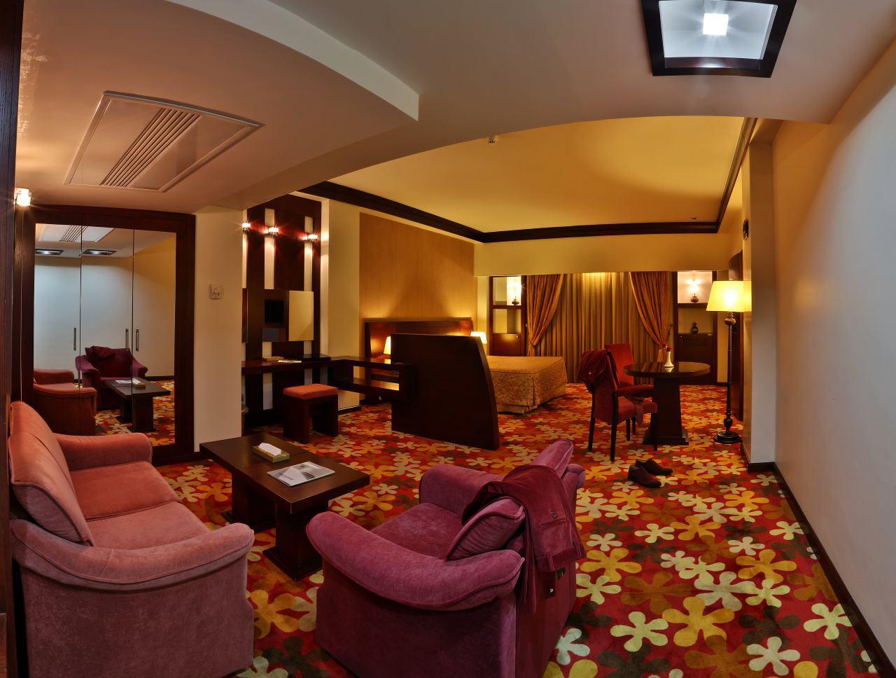 Amenities Da Bagno prenota homa hotel 2 in mashhad - garanzia del miglior